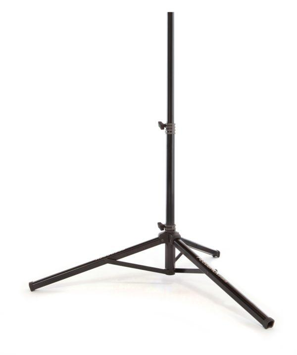 Display Tripod, Black