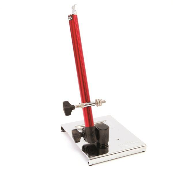 Pro Truing Stand
