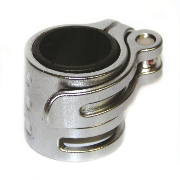Tall Collar Clamp Assembly