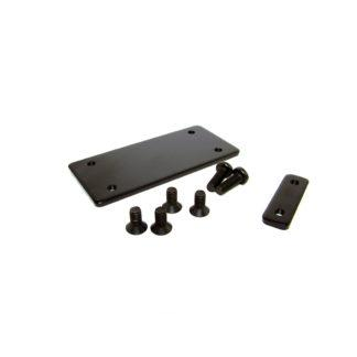 strip nut hardware kit