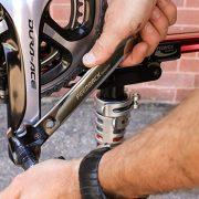 Top Quality Bike Tools; Team Edition Bicycle Tool Kit