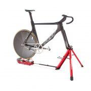 Omnium-Spin-trackdriveside_2527A