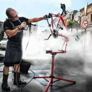 Premium Bike Repair Stands