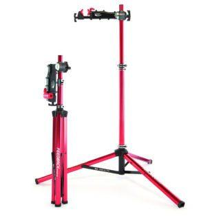 REPAIR STAND REPLACEMENT PARTS