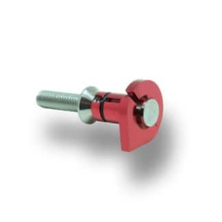bicycle tool replacement part