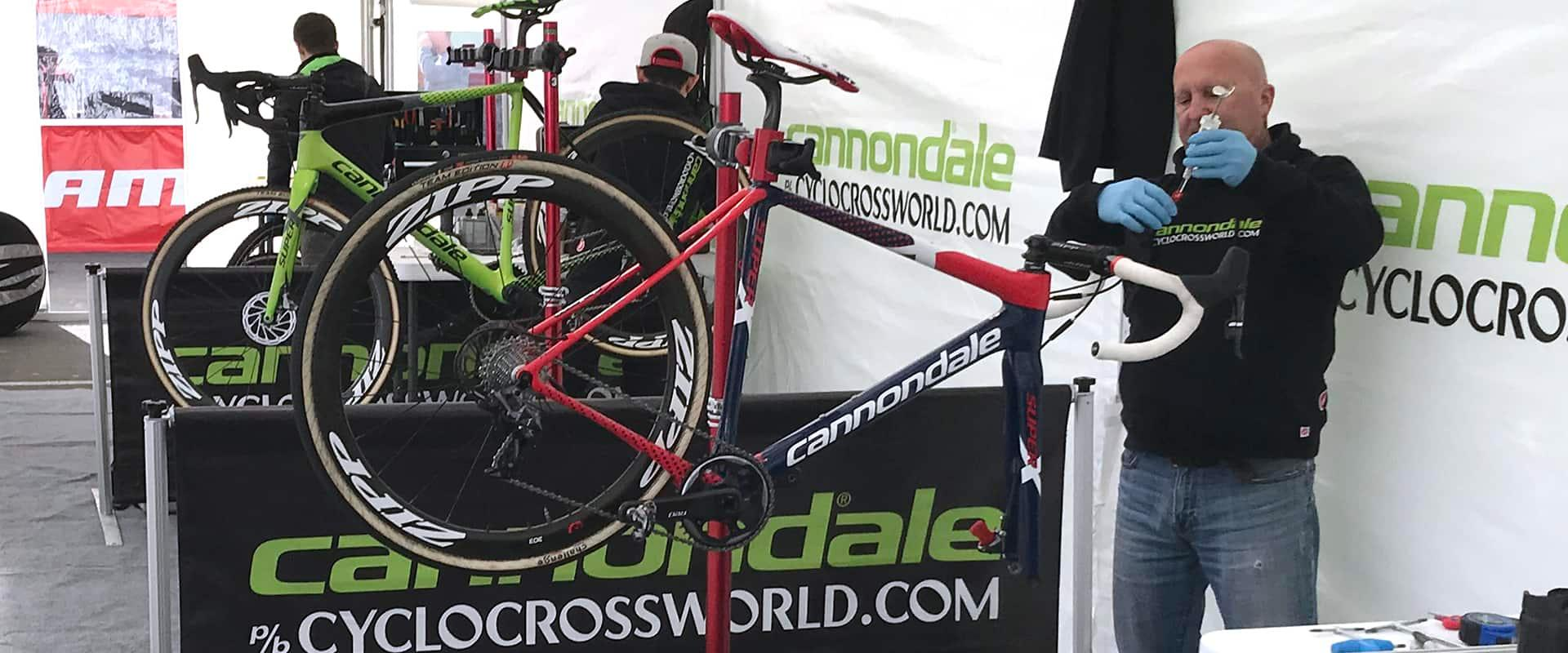 Home | Feedback Sports | Cycling Equipment for Discerning Riders